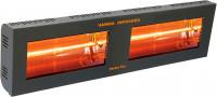Varma 400/2 Infrarood verwarmer 230V