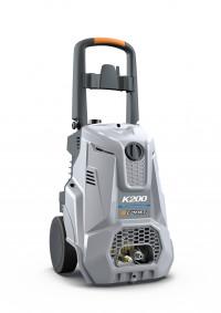 K 200 12/200 T Classic