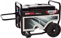 Combipro RG 7300 HC