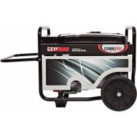 Combipro G 7900 HC