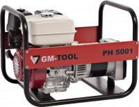 PH 5001