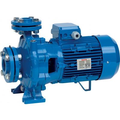 CSM 32-160C