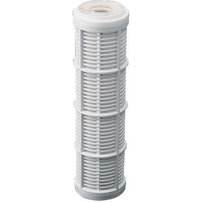 Inzetfilter 250 mm