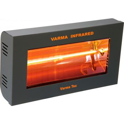 Varma 400 Infrarood verwarmer 230V