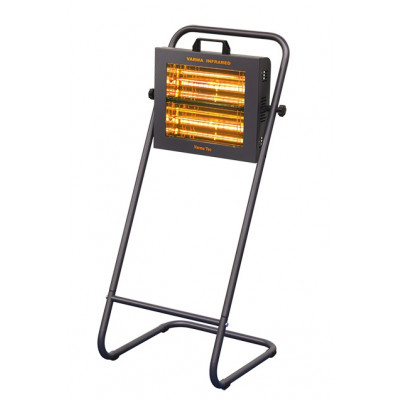 Varma FIRE Infrarood verwarmer 230V