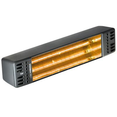 VARMA TOP Infrarood verwarmer 230V
