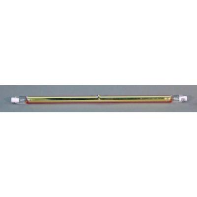 Reservelamp EB1300