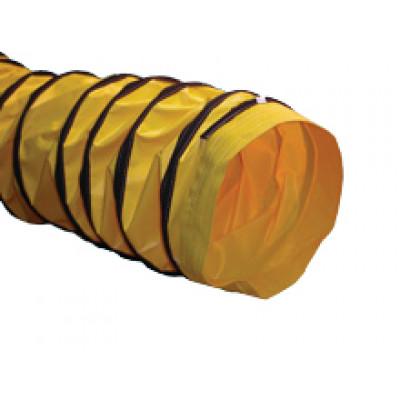 Spiraalslang 315 mm