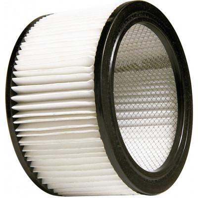 Hepa-filter