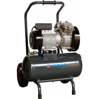 KZ 350-25