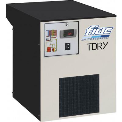 TDRY 12