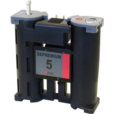 Waterseperator Sepremium 5