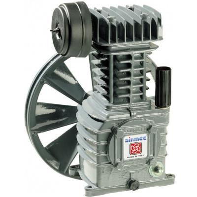 K 11 compressorpomp