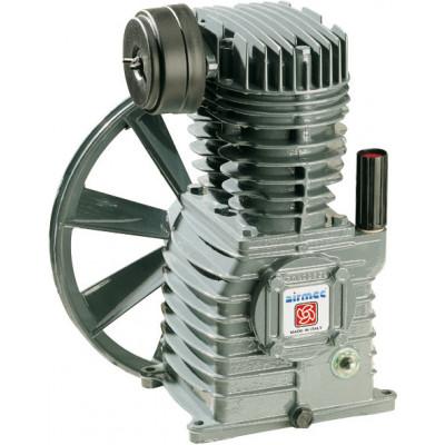 K 17 compressorpomp