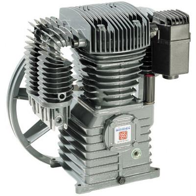 K 28 compressorpomp