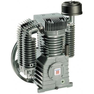 K 30 compressorpomp