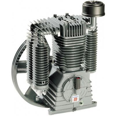 K 50 compressorpomp