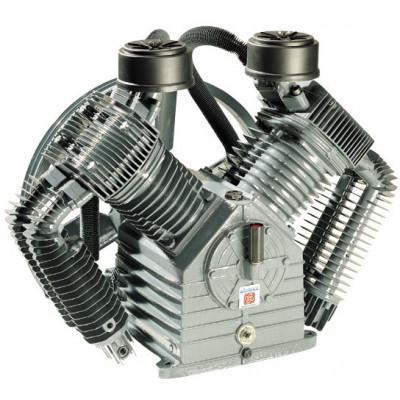 K 60 compressorpomp