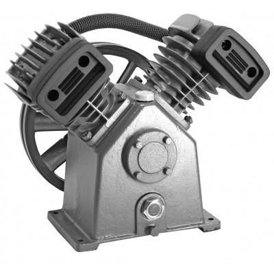 KKG 400 compressorpomp