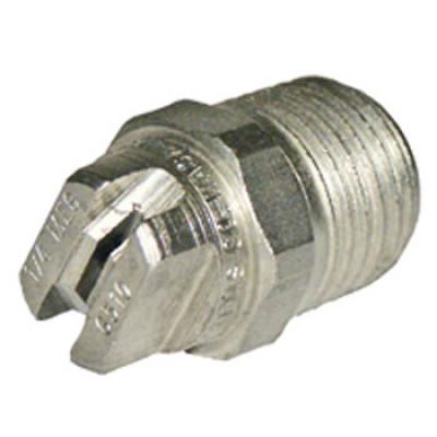 Nozzle Ø4,0 mm