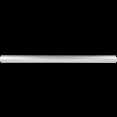 Zuigbuis 32mm