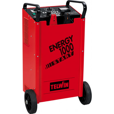 Energy 1000 Start