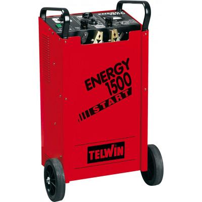 Energy 1500 Start