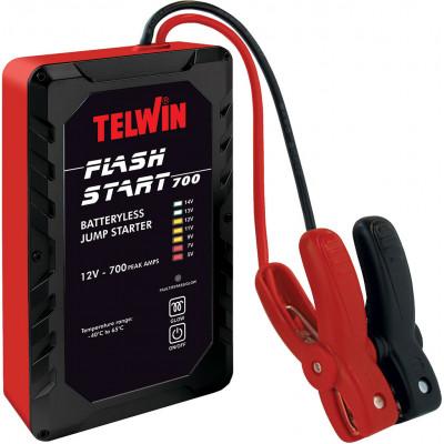Flash Start 700