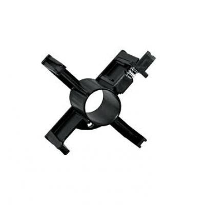 Adaptor korfspoel 15Kg