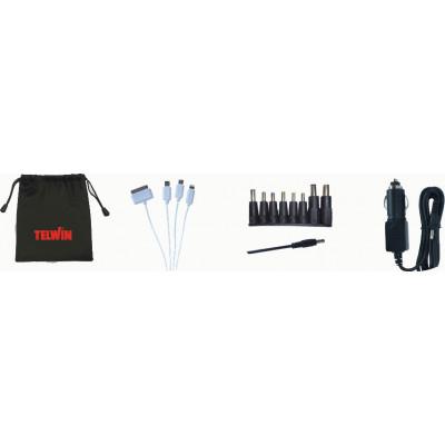 Accessories Kit Drive 9000/13000