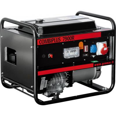 Combiplus 7900 R