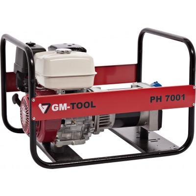 PH 7001