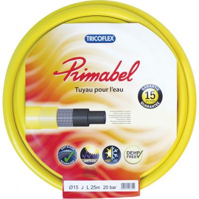 Primabel 19 mm