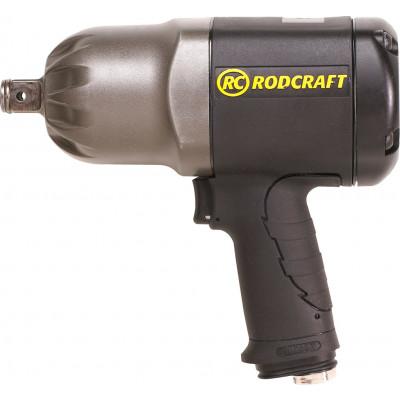 RC 2377