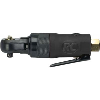 RC 3001