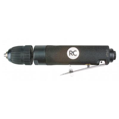 RC 4600