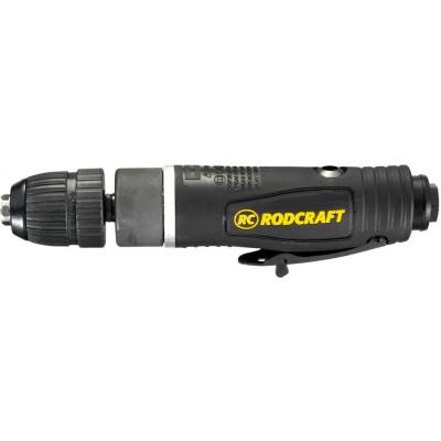 RC 4607