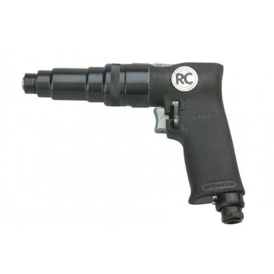 RC 4700