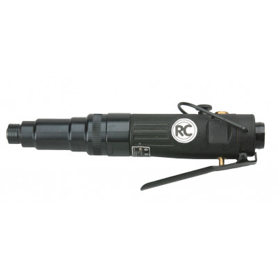 RC 4760