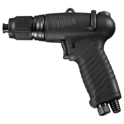RC 4784