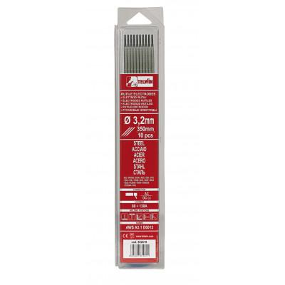 Electrode Rutiel 3.2 mm