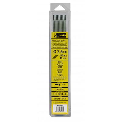 Electrode Basic 2.5 mm