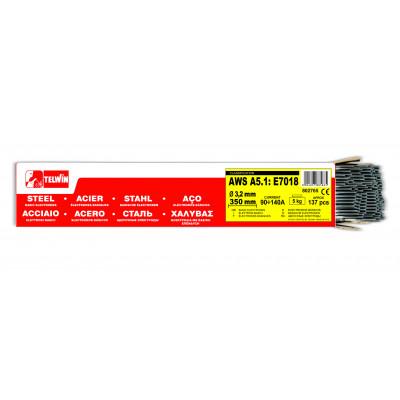 Electrode Basic 3.2 mm
