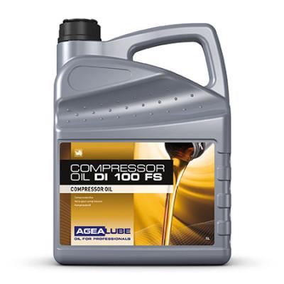 Compressorolie DI 100 FS