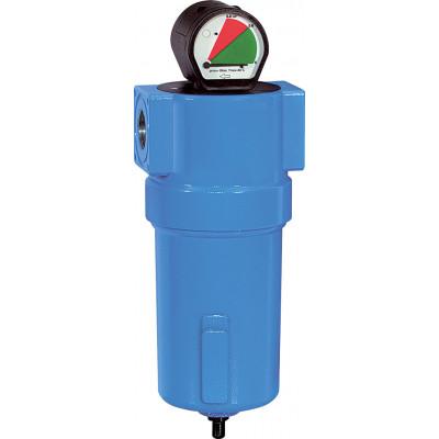 FC 3300 Filter