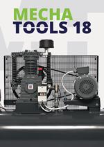 Tools 18