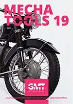 Tools 19