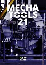 Tools 21
